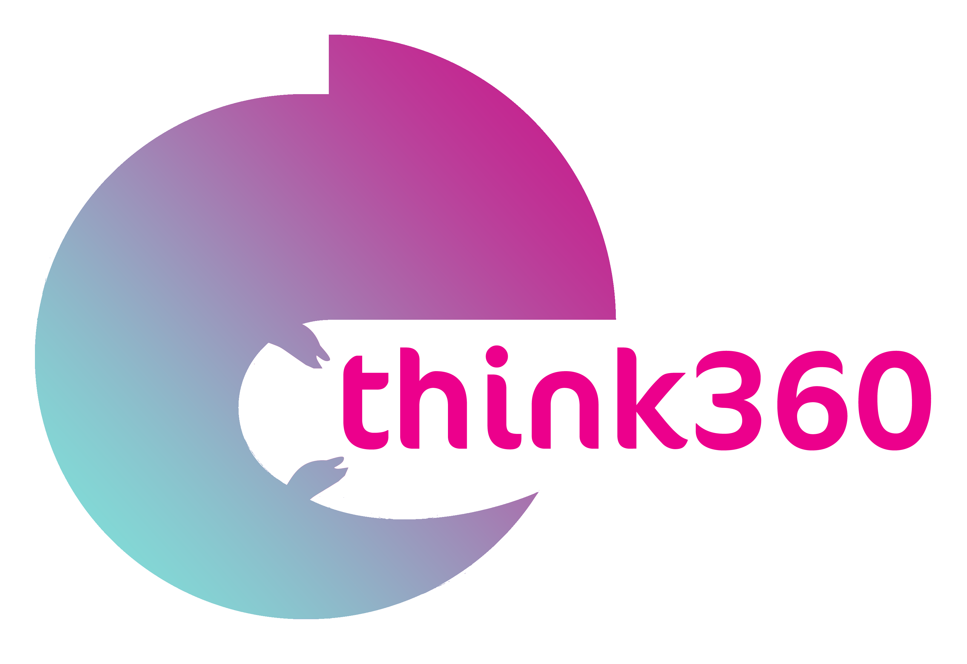 THINK360 | VIRTUAL TOUR